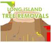 longislandtreeremovals.com